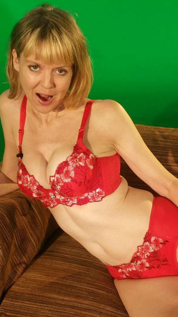 Jamie Foster Nude Photos 4
