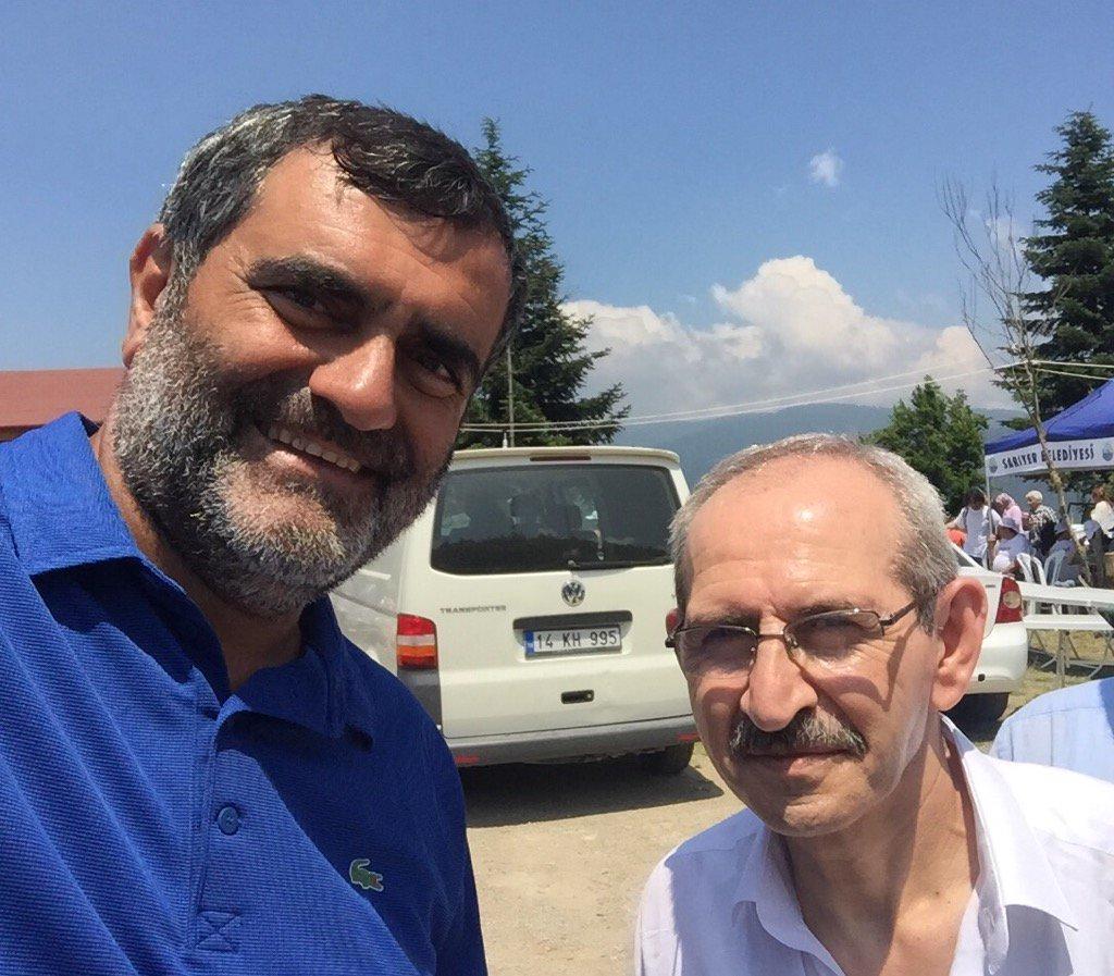 Kılıçdaroğlu, Adalet(!) yürüyüşünde Dubl...