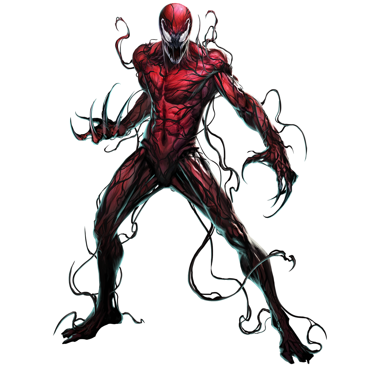 Z3e07 On Twitter So Hyped For The Planned October 2018 Venom Spin Off Film I Heard That Carnage Will Be The Main Antagonist As Well Its Going To Be Epic Https T Co Lvkq564hpl