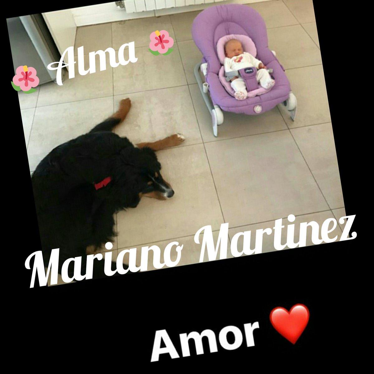 Mariano Martinez ( @mariannmartinez ) via Instagram Stories  #Alma  #marianomartinez #amor  <br>http://pic.twitter.com/z8qquhPH1J