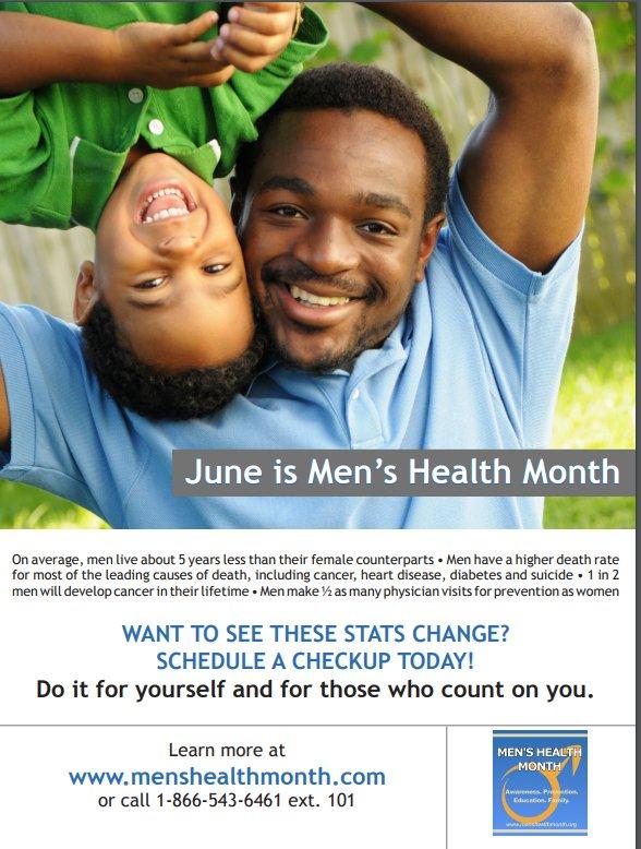 mens health awareness mo - 588×778