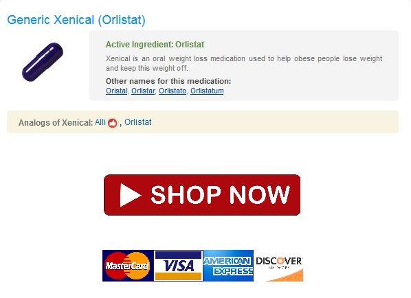 cialis with online prescription