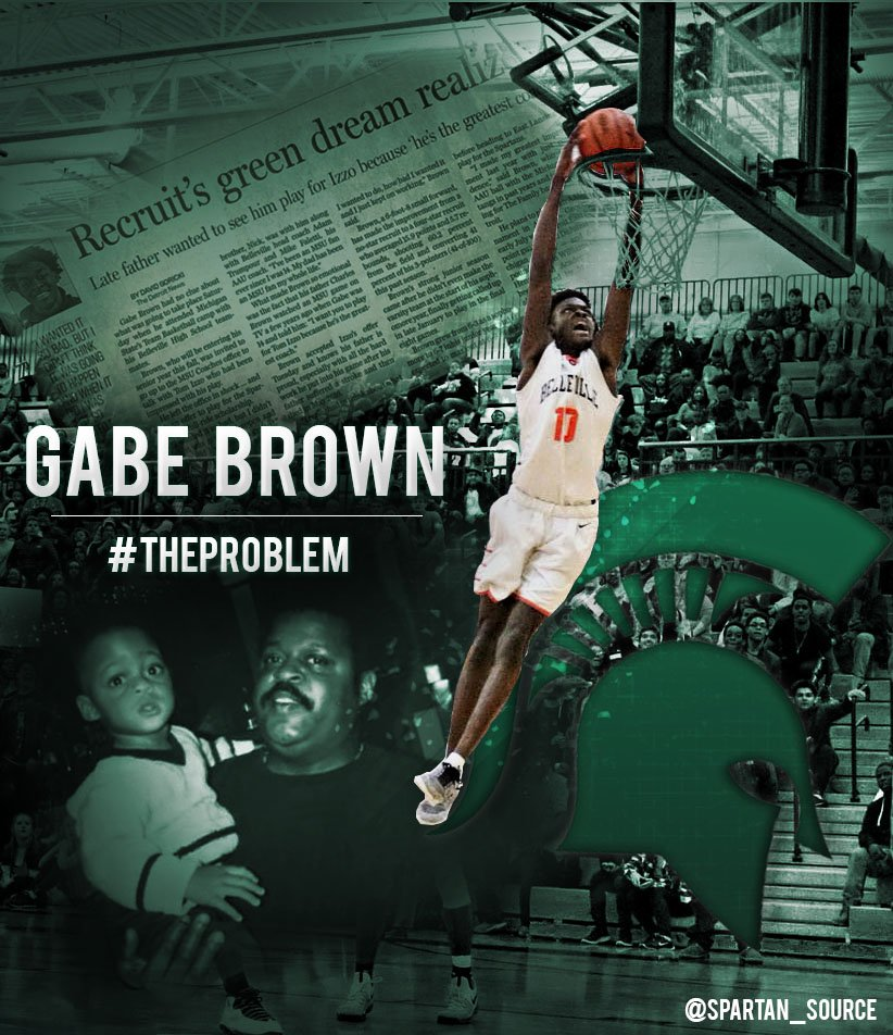 You have a proud father that will always be with you @_Going_Pro_ Future is bright #GOGREEN <br>http://pic.twitter.com/2IsEjv23ex