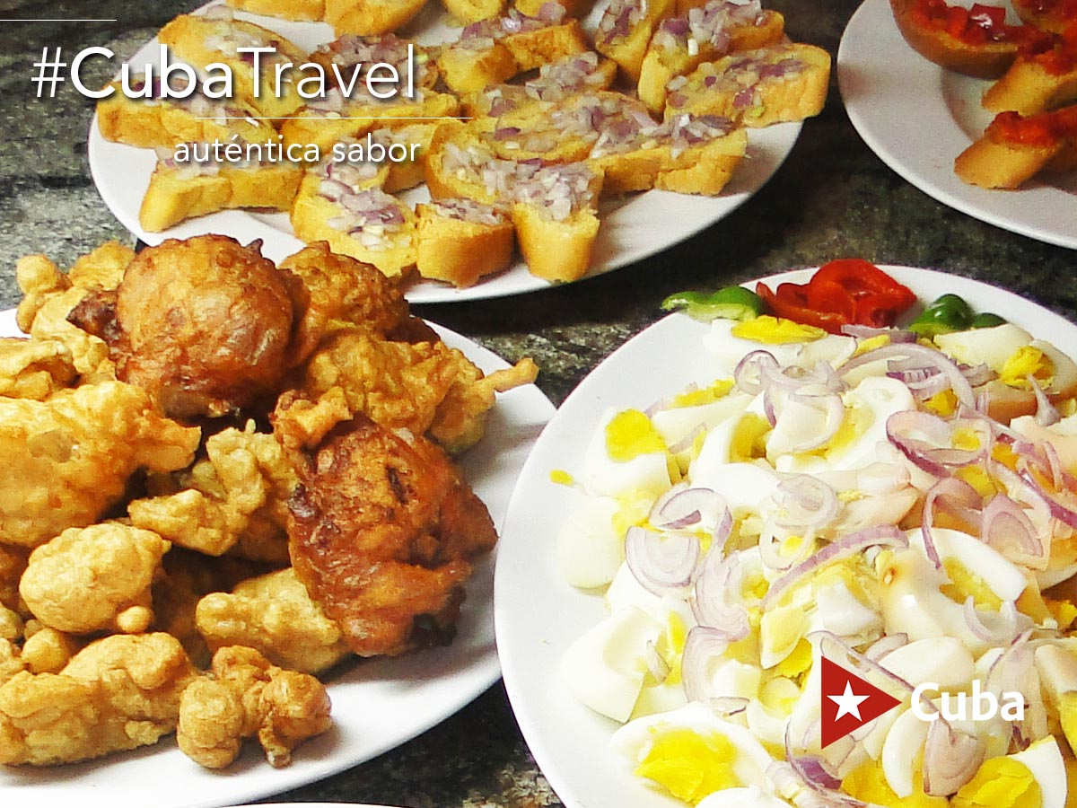 You choose I invite  from #LasTunas buffet Restaurant #Tourisme <br>http://pic.twitter.com/RrwQ14Eucx
