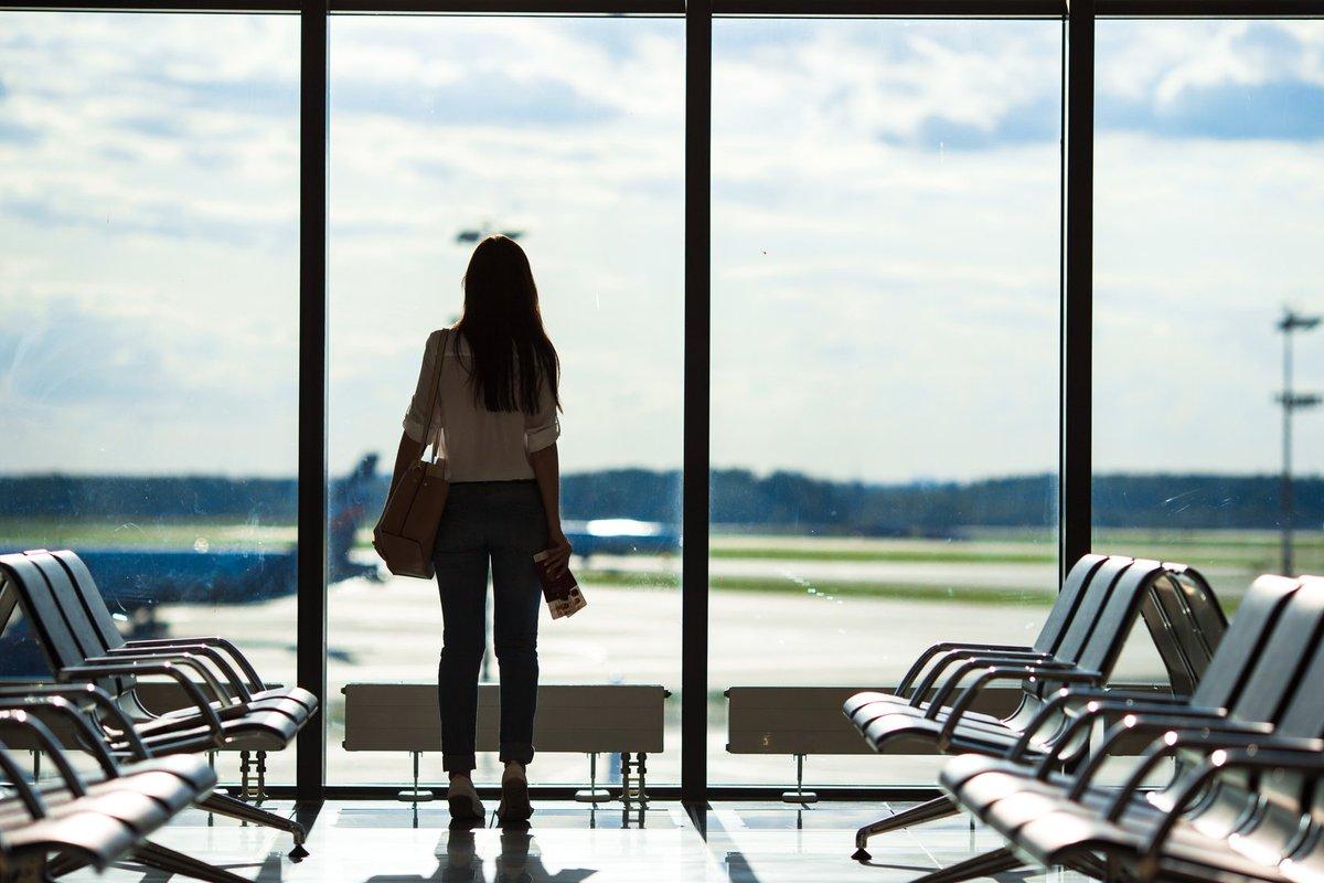 Αποτέλεσμα εικόνας για New research suggests efforts to improve employee well-being may also increase travel policy compliance