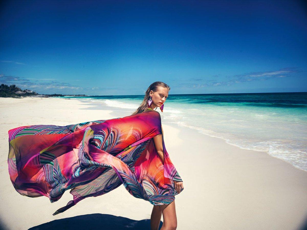 Color explosion #fashion #tulum #ecofriendly #summer @Diamondnegro @TulumRiviera @TulumAlDia @Zenfashionyc @TrendysMx @MexicoestaDmoda<br>http://pic.twitter.com/tceLPNZEb1
