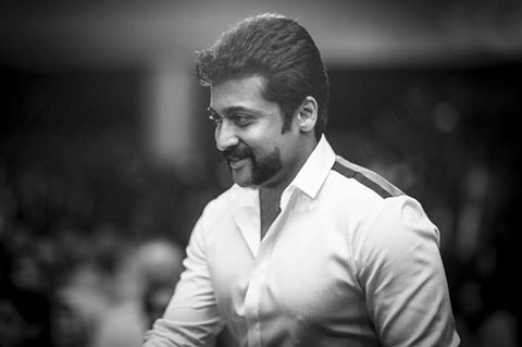 #NewProfilePic  @Suriya_offl  Yr #Smile is Literally the Cutest Thing  I have ever Seen in my #Life  #CuteSingam <br>http://pic.twitter.com/Zukogho4qU