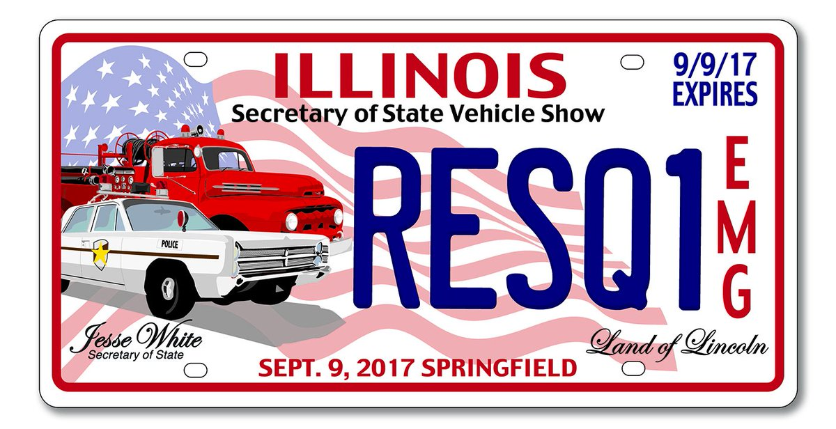 Il department of motor vehicles vehicle ideas for Department of motor vehicles chicago