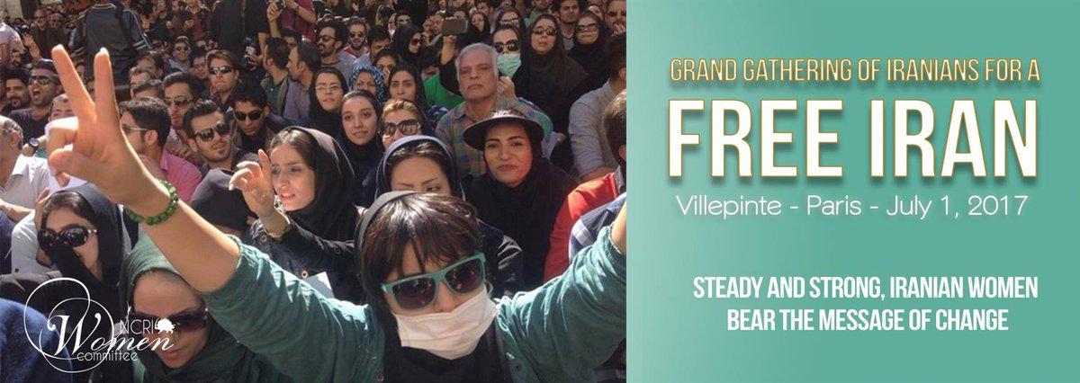 Gearing up for a #FreeIran.  #Iran #Canada #Ottawa #Montreal #Toronto #Vancouver #Calgary #Edmonton #Winnipeg #MEK #PMOI #MaryamRajavi #MTP<br>http://pic.twitter.com/yThwBAeCkx