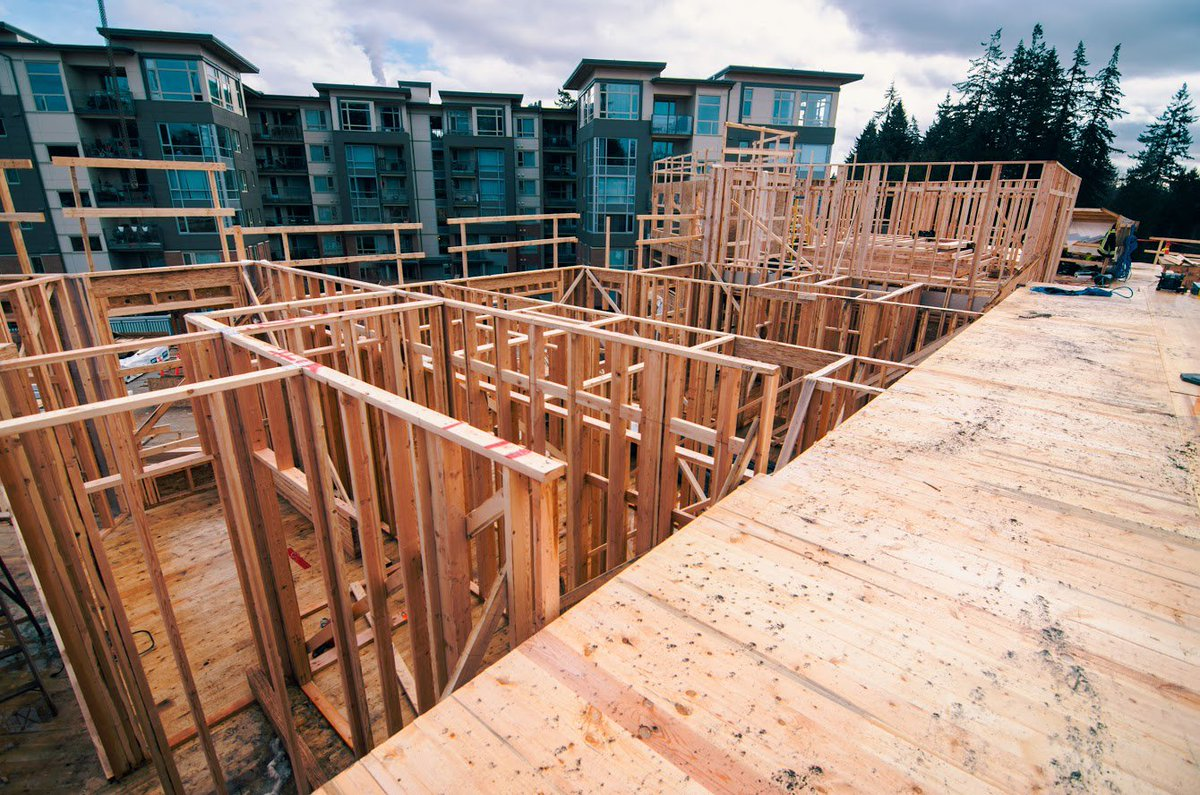 13 reasons why #sustainable #timber is the best #construction material. Via @koruarchitects.  http:// ow.ly/7BpP30cXnnZ  &nbsp;  <br>http://pic.twitter.com/DSfvAWvLuB