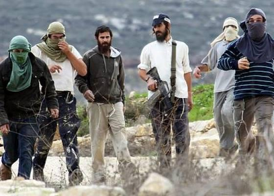 #British Film Crew threatened by one of #Israel&#39;s Colonial Settlers in #Hebron WATCH:  https://www. youtube.com/watch?v=M539Pg Djbas &nbsp; …  via @ISMPalestine #DeColonize <br>http://pic.twitter.com/MKErYii99m