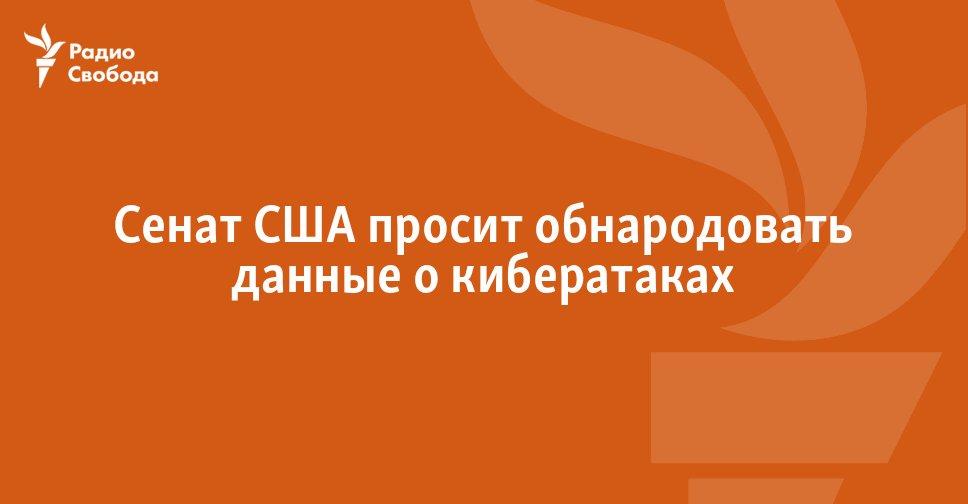 журнальный ключ касперский 2016 для беларуси