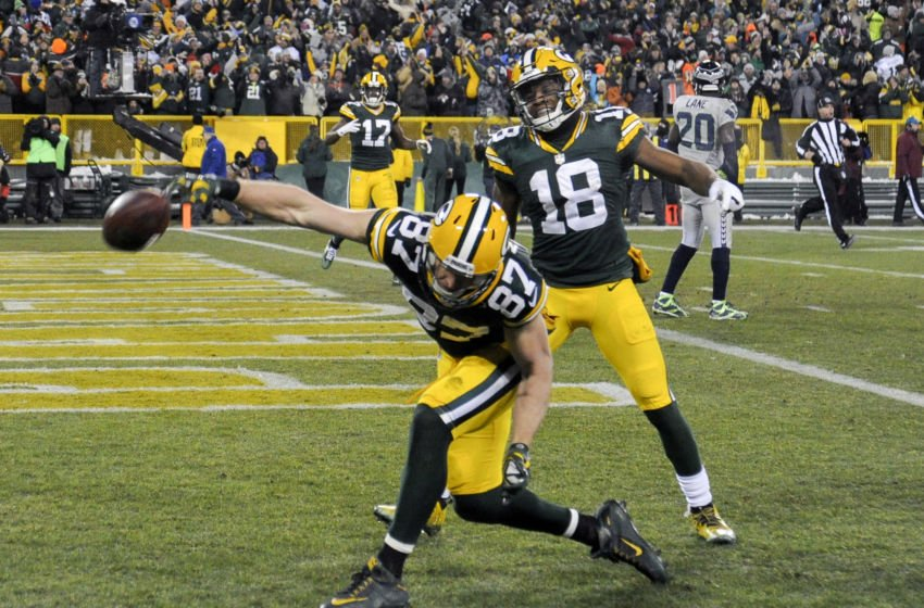 NFL 2017: Ranking the 10 best wide receiver duos #Packers #Buccaneers #Raiders #Broncos #Giants    http:// nflspinzone.com/2017/06/28/nfl -2017-10-best-wide-receiver-duos-ranked/ &nbsp; … <br>http://pic.twitter.com/djZHmRHDyI