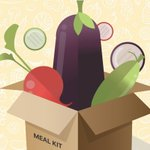 5 Pillars of Cold Chain Packaging https://t.co/q0SHK3gvru #packaging #mealkits #recycled