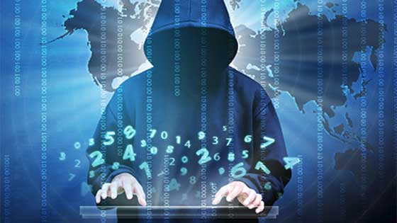 Attacco Hacker: Colpita anche Chernobyl oltre a Italia e Ucrania. Londra valuta risposte militari