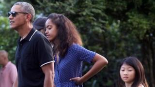 #Barack Obama and family enjoy Indonesia holiday -   http:// primenews247.com/barack-obama-a nd-family-enjoy-indonesia-holiday/ &nbsp; … <br>http://pic.twitter.com/vga2sHXad0