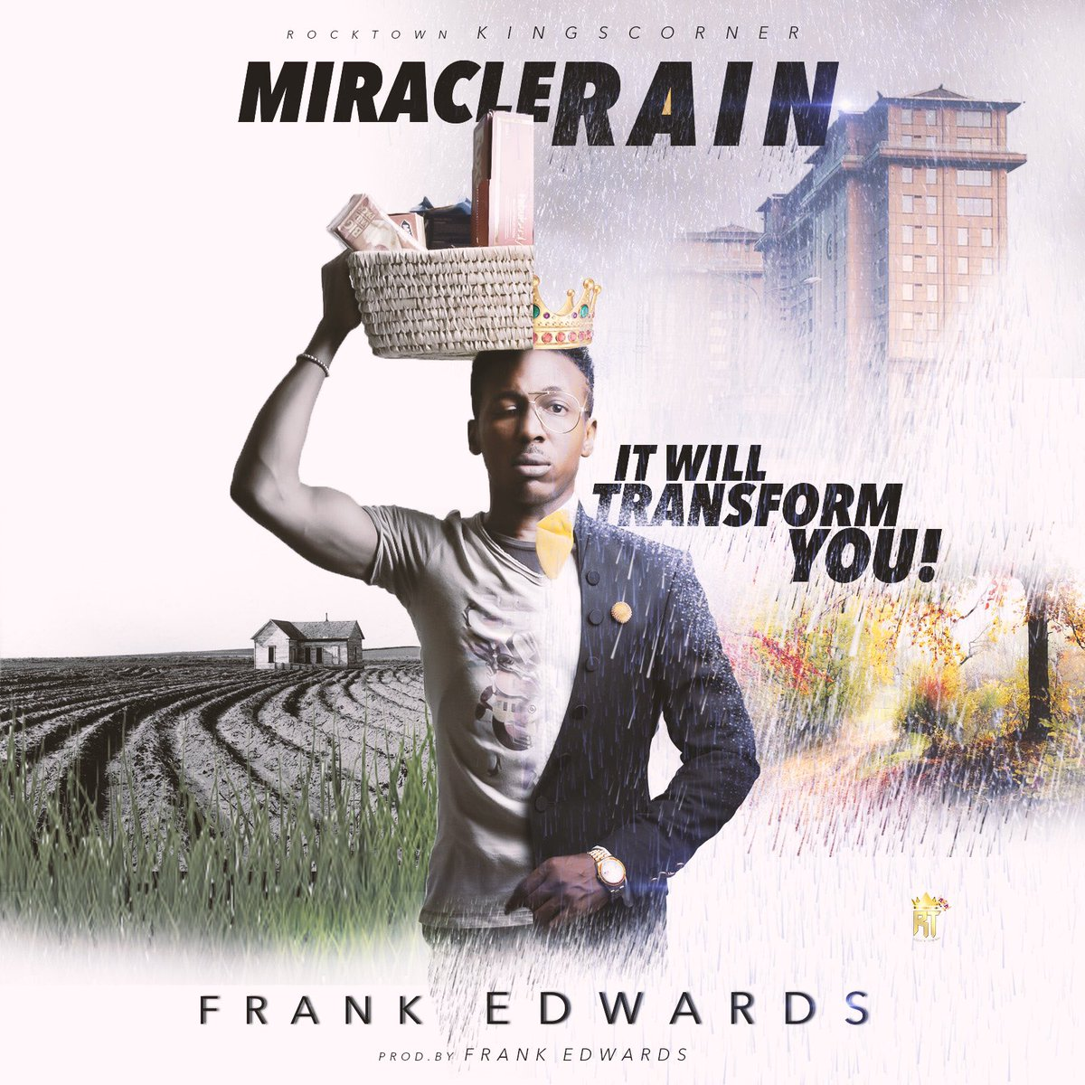 YOU SHALL BE TRANSFORMED!! Your past won&#39;t count anymore!!!!! YES YOU !!!! #AMEN!!! #miraclerain<br>http://pic.twitter.com/McGLq6SaDC