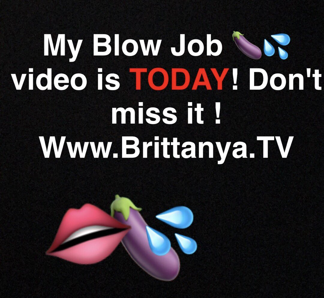 Brittanya Razavi  - Go now to wa twitter @brittanya187187 blowjob,tonight,blowme,wet,top