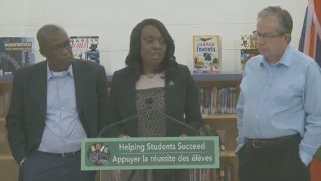 Province announces $20 million to support rural schools https://t.co/l...