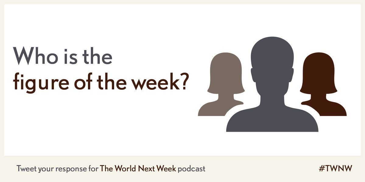 Tweet your suggestion using #twnw for a chance to have it featured on...