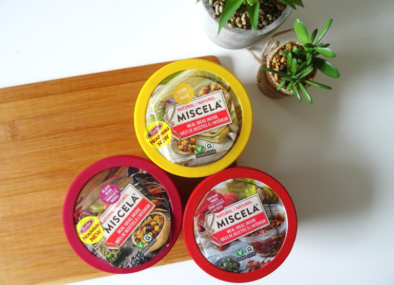 Miscela_Food photo