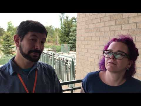 The Case for #Ops Engineering Pay Equity - Video Discussion with @zehicle and @mipsytipsy in this blog   http:// bit.ly/2tZ18Z1  &nbsp;    #SRE<br>http://pic.twitter.com/J3Sb81AYuR