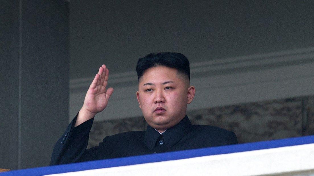 Corea del Norte promete ejecutar a la expresidenta surcoreana 'como un...