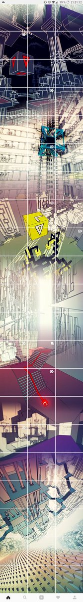 That @ManifoldGarden #Instagram Page tho! <br>http://pic.twitter.com/p7vZSQcGN5