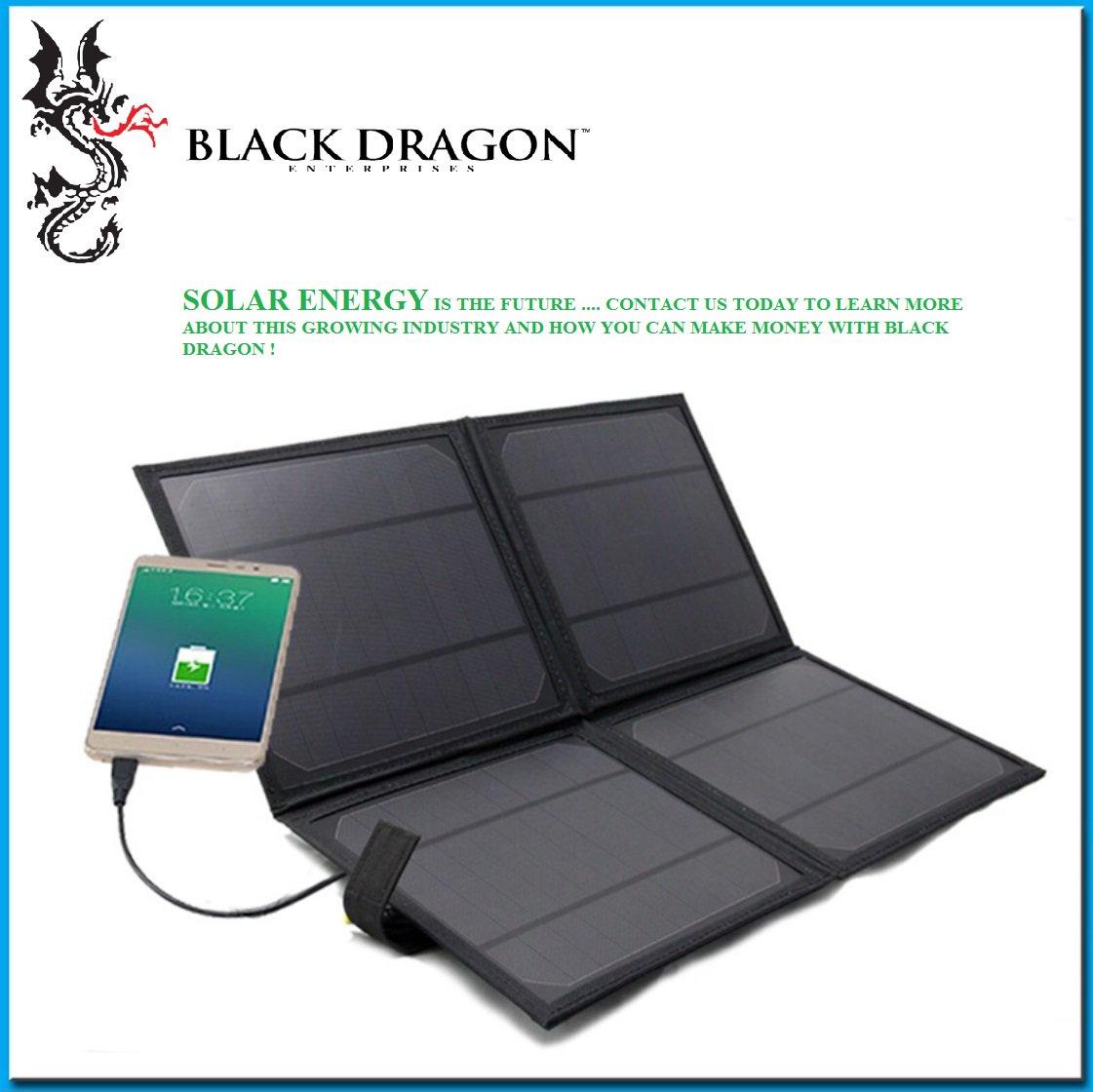 Black Dragon CRM (@BDMCRM) | Twitter