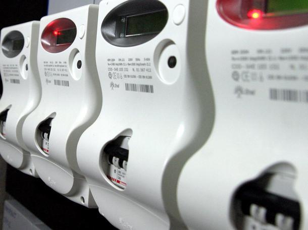 Rimborsi per Sbalzi di corrente elettrica e blackout | Diritti dei consumatori