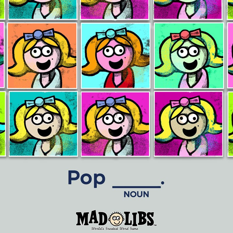 picture about Happy Birthday Mad Libs Printable identified as Insane Libs upon Twitter: \