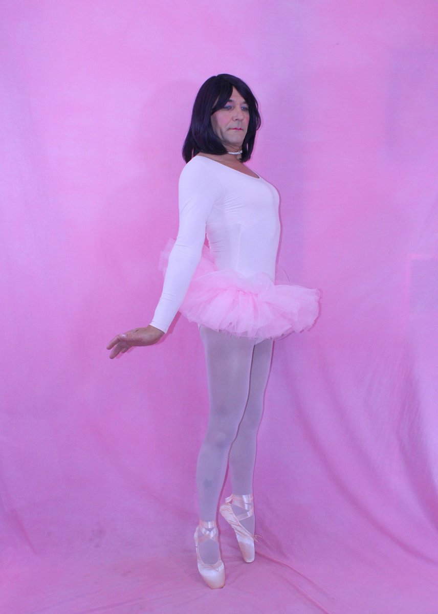 Frilly Sissy Tumblr inside ohmichelleoh - twitter search