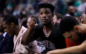 #twolves owner Glen Taylor says Jimmy Butler could attract free agents to Minnesota. Column from Sid Hartman:  http:// strib.mn/2tqxTBc  &nbsp;  <br>http://pic.twitter.com/MVeJdFMFR7