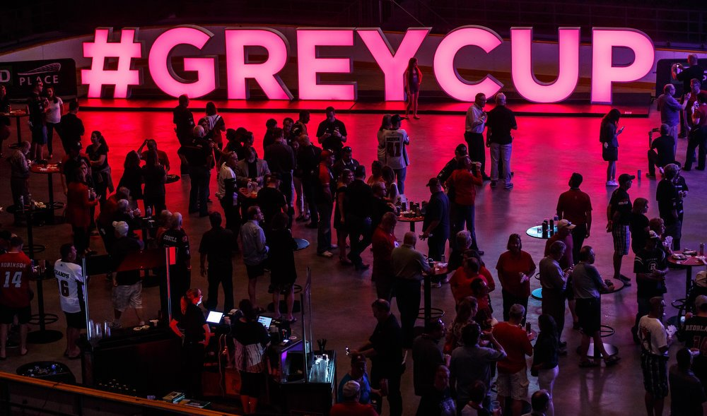 150 days away...  #GreyCup https://t.co/Lsdj2YaQnE