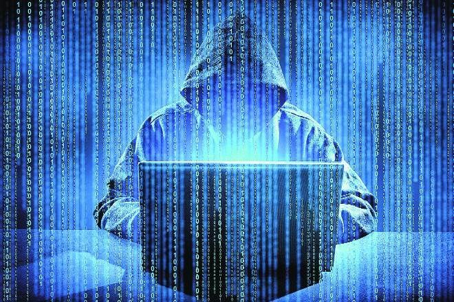 #Cybersecurity is not luxury anymore; here'swhy  http:// buff.ly/2tnngiN  &nbsp;   #cybercrime #tech #malware #phishing #hacked #hacker #DDoS #tech <br>http://pic.twitter.com/QpJyB2W33a