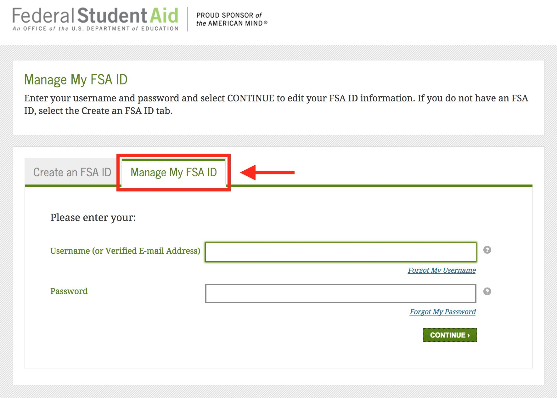 Thumbnail for June 2017 #AskFAFSA Office Hours - Student Loans: Know What You Owe