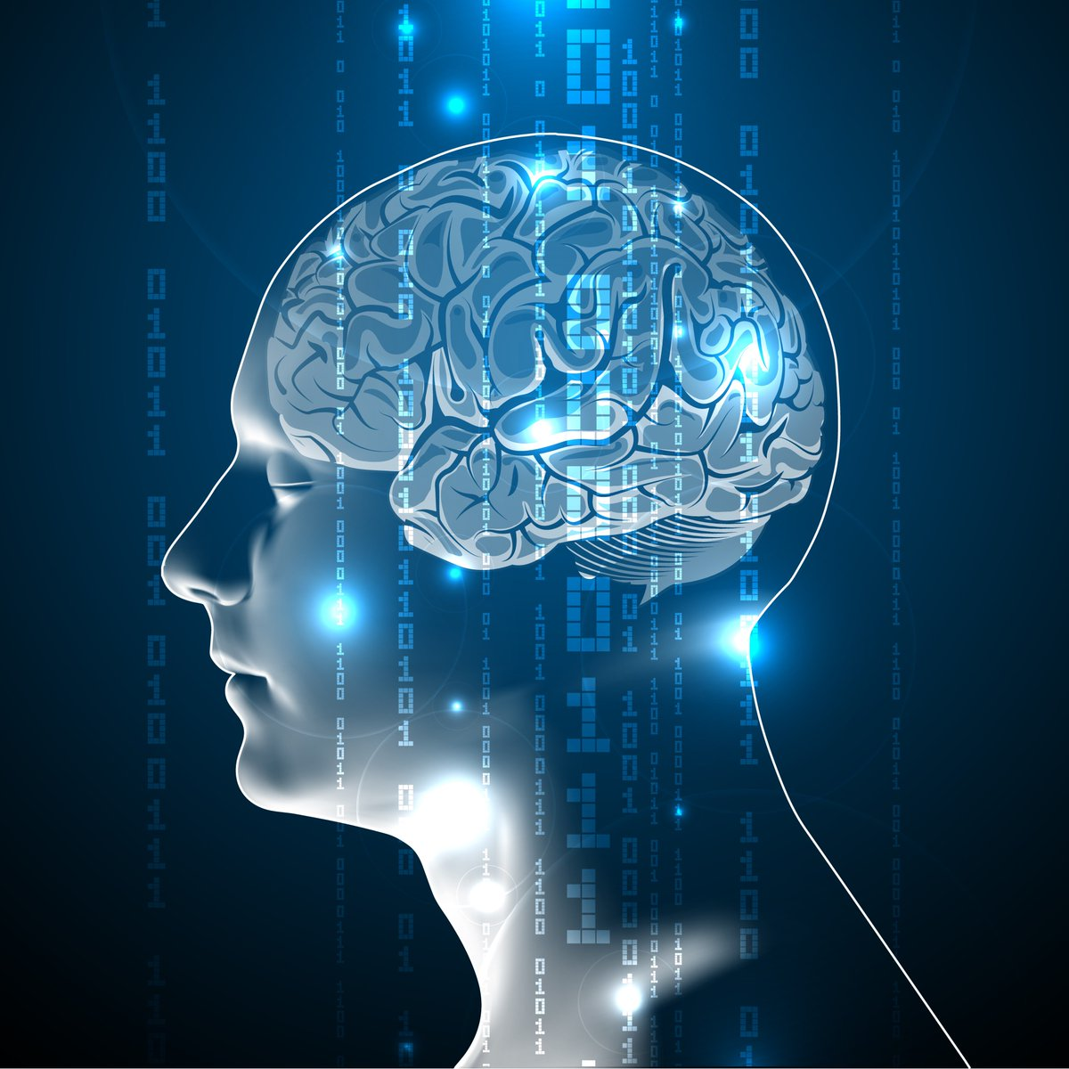 Artificial intelligence: Three common misconceptions #AI #MachineLearning #bigdata #ML #robotics #tech   http://www. itproportal.com/features/artif icial-intelligence-three-common-misconceptions/ &nbsp; … <br>http://pic.twitter.com/tL0h4vTeWn
