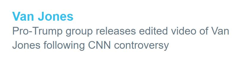 Twitter showing its partisan bias AGAIN....