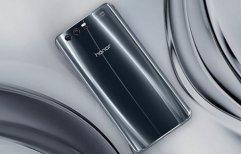 Huawei Honor 9 Avrupa'da! https://t.co/QvkSPTKb6o #Teknoloji #Haberler...