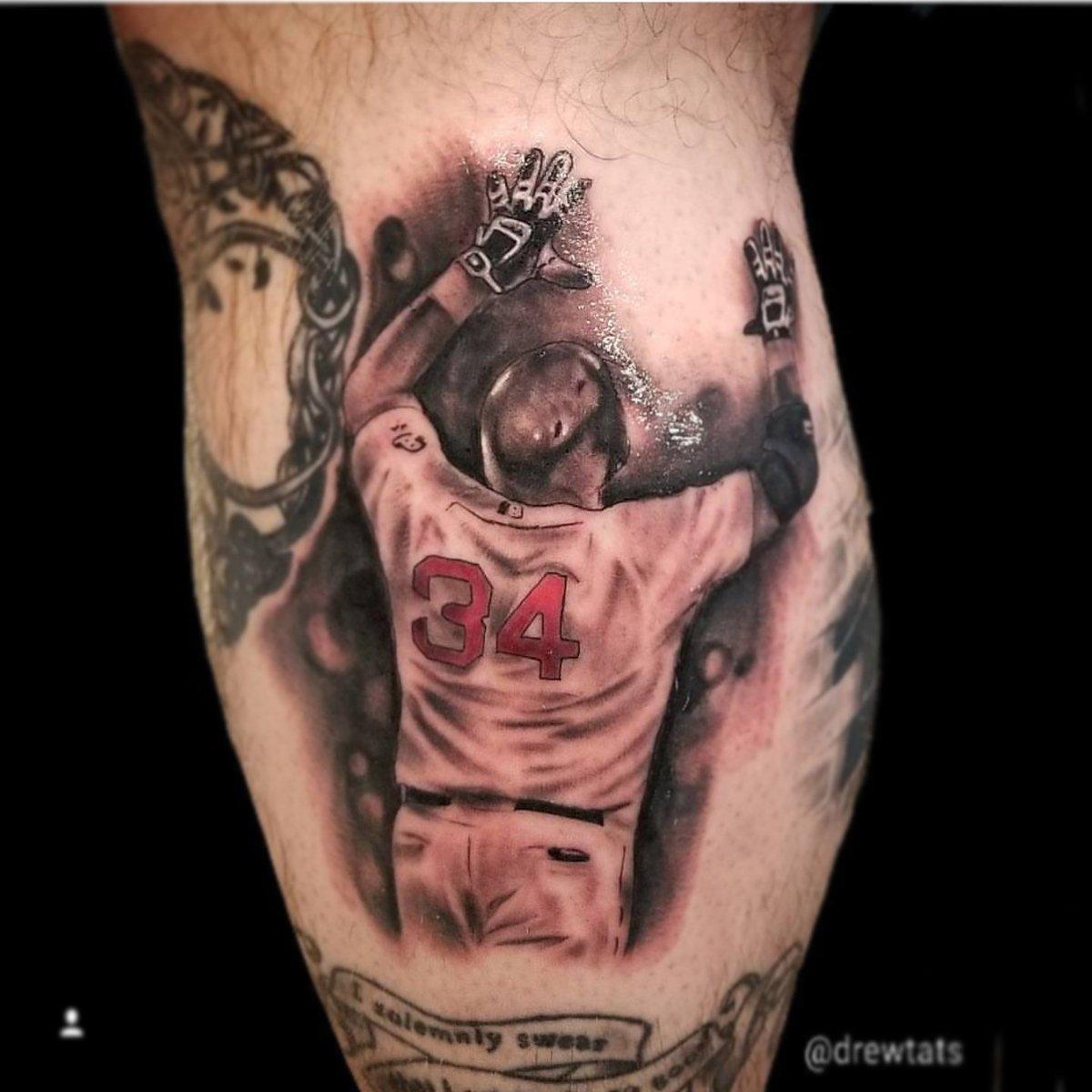 100 empire tattoo boston tattoo artists the 10 best for Best tattoo artists in massachusetts