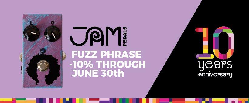 Free Design fuzz coupons