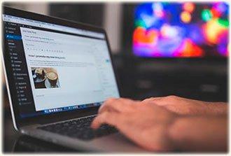 договор на размещение рекламы образец на сайте