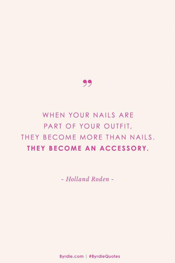 Nail Salon Quotes - +9000 Summer Nail Designs