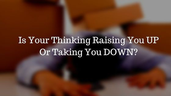 Learn to #organize your thoughts for #Business #Success:  http:// buff.ly/2t8xsL5  &nbsp;  <br>http://pic.twitter.com/RenG3U4WEZ