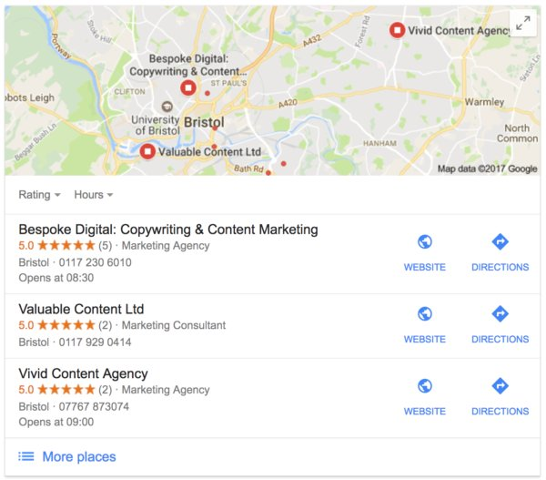 The Benefits of #Local #Content #Marketing - Business 2 Community  http:// ow.ly/uStP30cDsUk  &nbsp;   #seo #marketing #advertising<br>http://pic.twitter.com/VciuAD1fKP