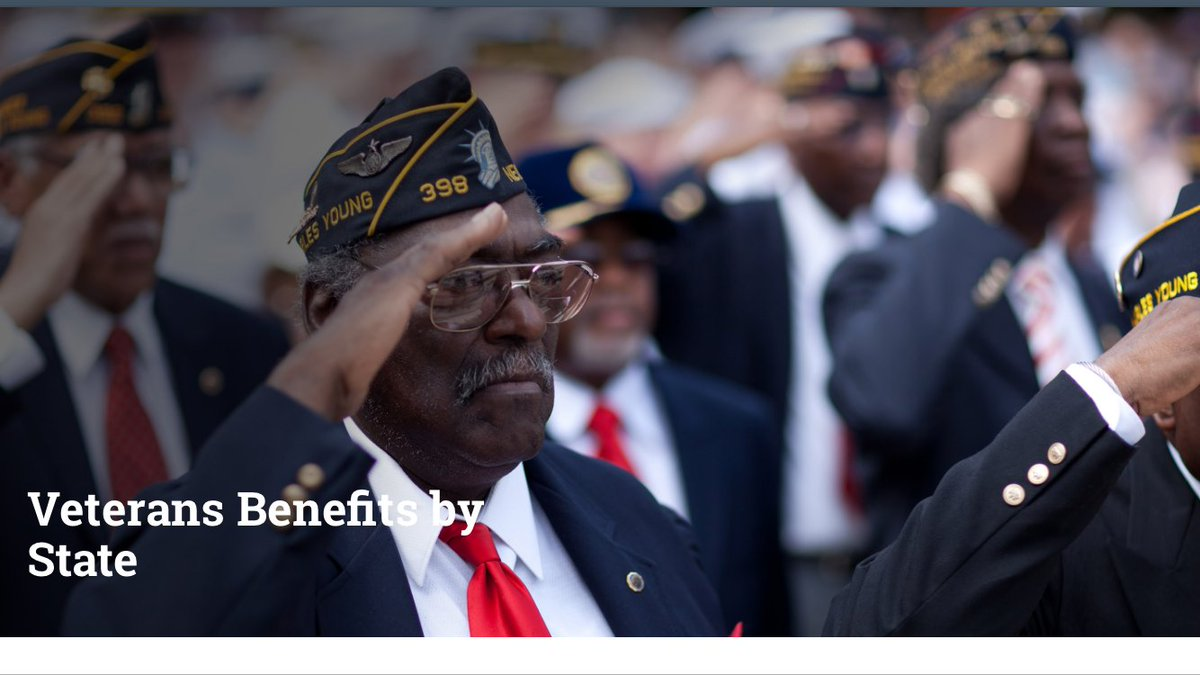 Looking for what #veterans benefits your state may offer? We've got a state-by-state listing.  https://www. legion.org/veteransbenefi ts/state &nbsp; … <br>http://pic.twitter.com/IcZb3BGFI3