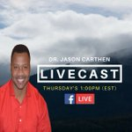 Hey everybody, don't forget to join me each week for Leadership Live Thursdays. https://t.co/izgz30CIVR  #99NFL #LeadershipLive