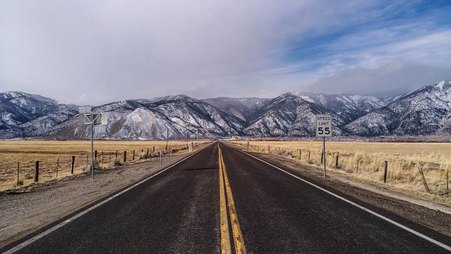 5 Reasons To Visit Carson Valley NV #AD https://t.co/eU1XQPviSo #whyCV #travel https://t.co/TFY2GXbF0l