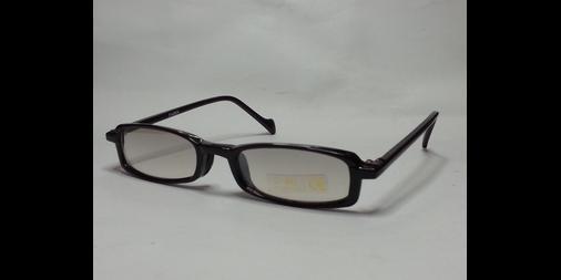 [SALE] #women #sunglasses Black Frame Light Opaque Narrow blackish  ht...