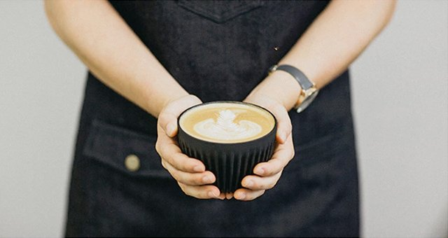 #Coffee cups made from coffee byproducts? #EcoFriendly and beautiful!  http:// bit.ly/2smxk6p  &nbsp;    #sustainability<br>http://pic.twitter.com/N1wkac0mcC